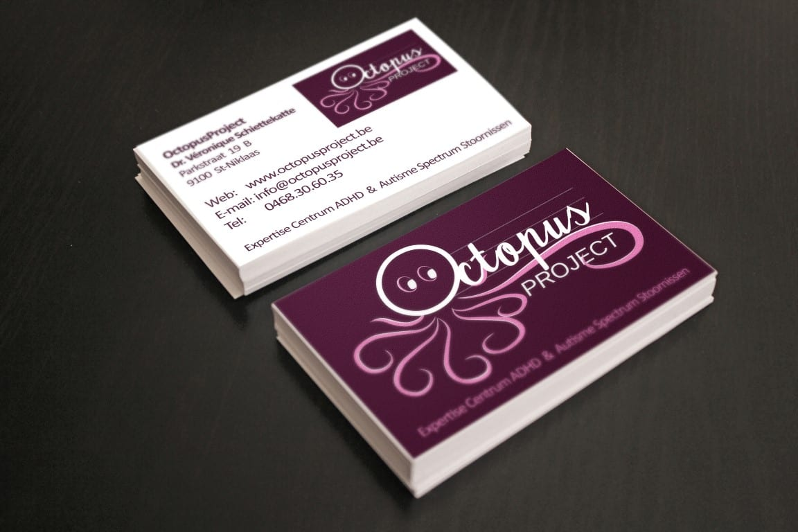 business-card-mock-up-octopusproject